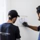 Planlægning af opgave med Toft Installation